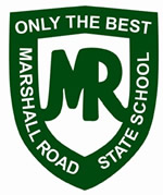 Marshall Rd State School