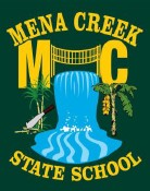 Mena Creek State School - Education Guide