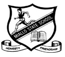 Miallo State School