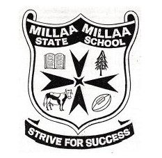 Millaa Millaa State School - Education Guide