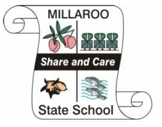 Millaroo State School - Education Guide