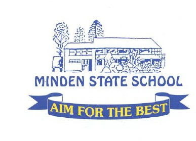 Minden State School - Education Guide