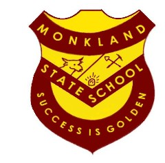 Monkland State School