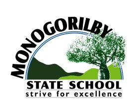 Monogorilby State School - Education Guide