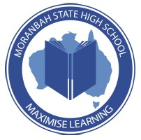 Moranbah Secondary School