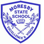 Moresby State School - Education Guide