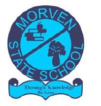 Morven State School