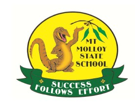 Mount Molloy State School - Education Guide