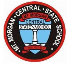 Mount Morgan Central State School
