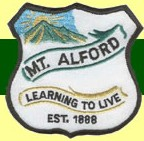 Mt Alford State School