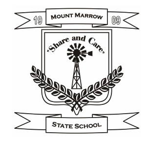 Mt Marrow State School