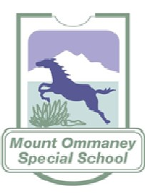 Mt Ommaney Special School