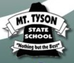 Mt Tyson State School - Education Guide