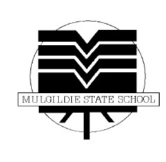 Mulgildie State School - Education Guide