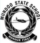 Mundoo State School - Education Guide