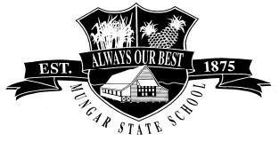 Mungar State School - Education Guide