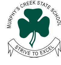 Murphy's Creek State School