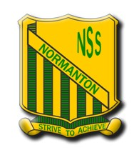Normanton State School
