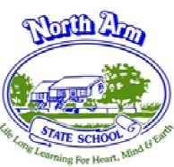 North Arm State School