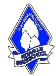 Norville State School