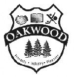 Oakwood State School