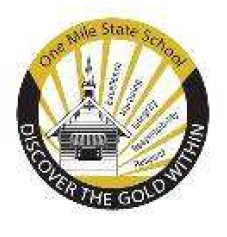 One Mile State School - Education Guide