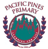 Pacific Pines State School