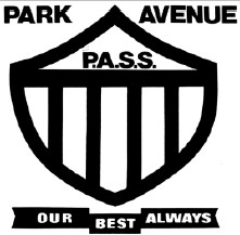 Park Avenue State School - Education Guide