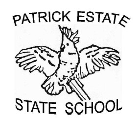 Patrick Estate State School