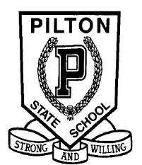 Pilton State School