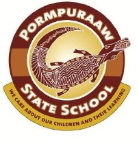 Pormpuraaw State School - Education Guide