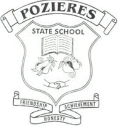 Pozieres State School - Education Guide
