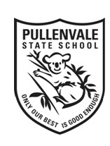 Pullenvale State School - Education Guide