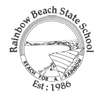 Rainbow Beach State School