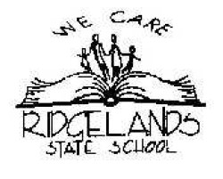 Ridgelands State School