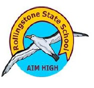 Rollingstone State School