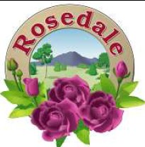 Rosedale State School - Education Guide