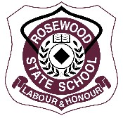 Rosewood State School