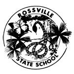 Rossville State School - Education Guide