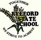 Ryeford State School