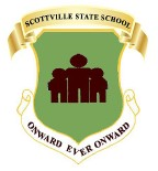 Scottville State School - Education Guide
