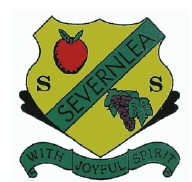 Severnlea State School - Education Guide