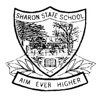 Sharon State School