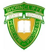 Shorncliffe State School - Education Guide