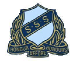 Silkstone State School