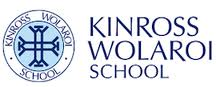KINROSS WOLAROI SCHOOL - Education Guide