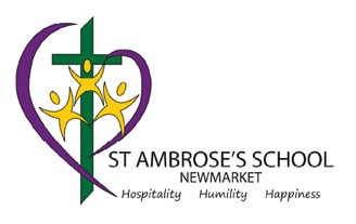 St Ambrose's State School - Education Guide