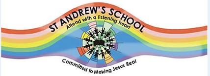 St Andrew's School Ferny Grove