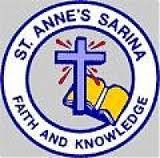 St Anne's Catholic Primary School - Education Guide