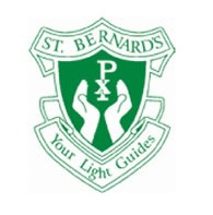 St Bernard's Catholic State School